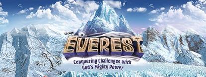 Everest- Group Publishing