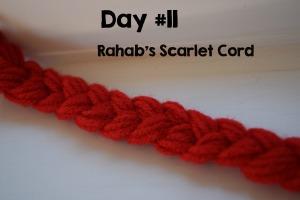 adventday11rahabscarletcord