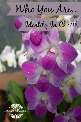 identityinchrist