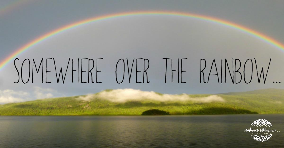 rainbow-142701_960_720