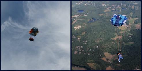 parachutedeployed