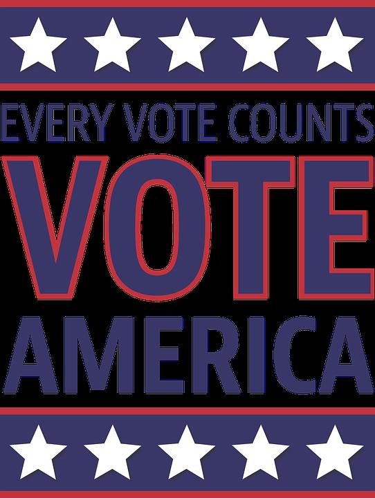 vote-1278871_960_720