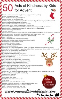 50-acts-of-kindness-by-kids-for-advent-e1415797274687