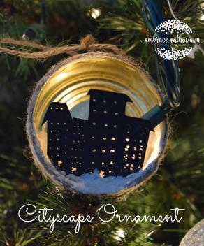 cityscape-ornament