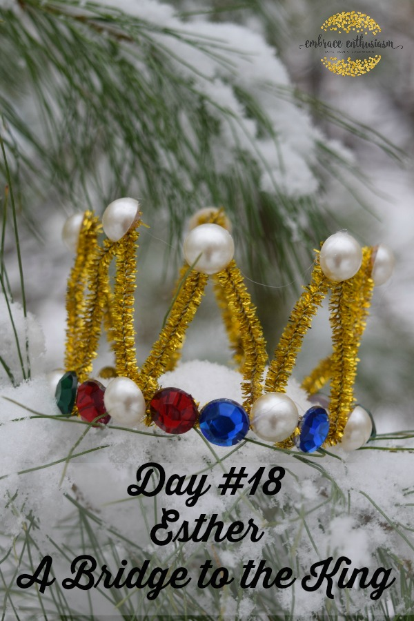 day18advent