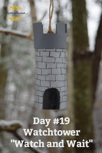 day19advent