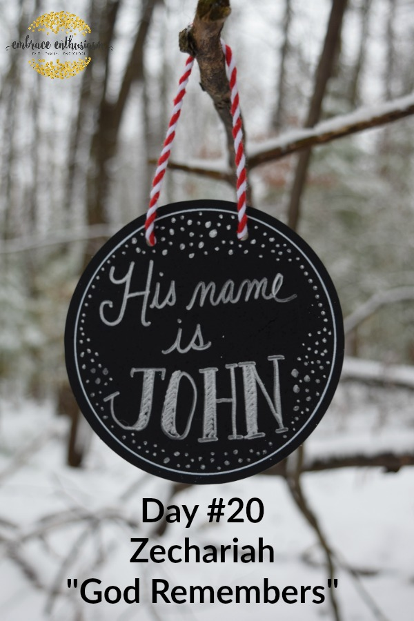 day20advent