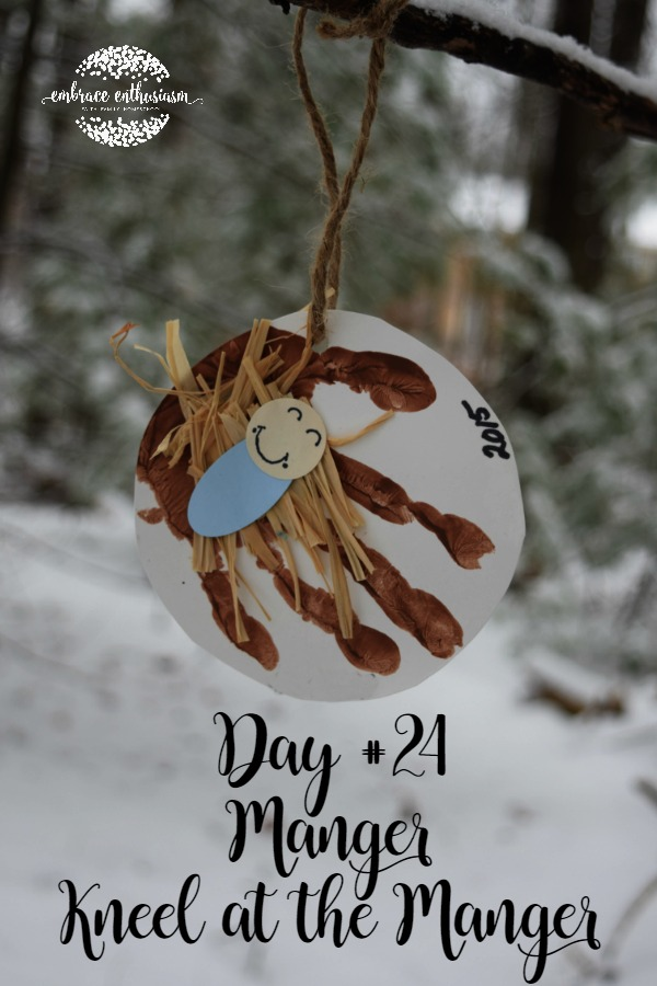 day24advent