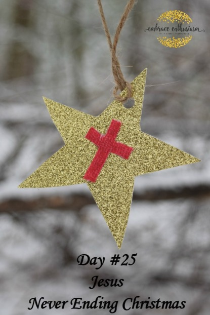 day25advent