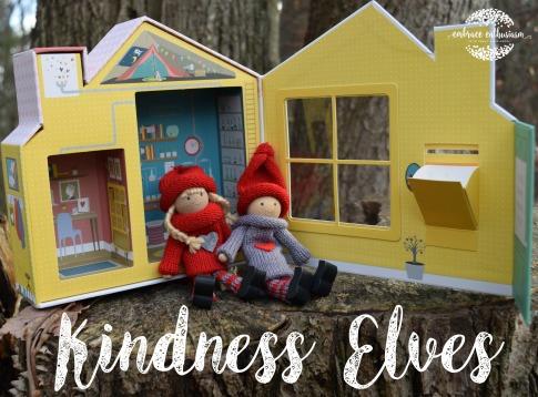 kindnesselves.jpg
