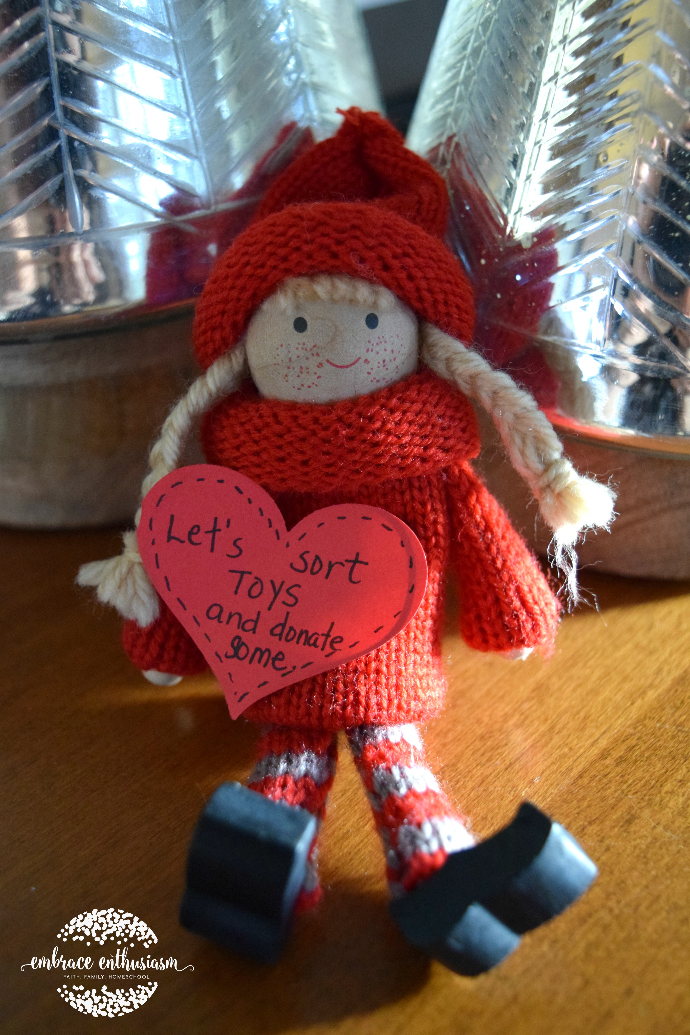kindnesselves3
