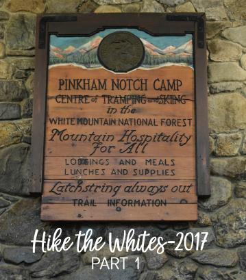 hikethewhitespart1.png