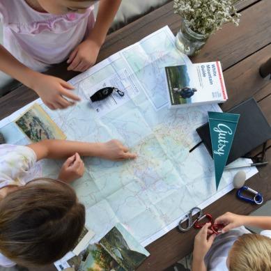 hikingmap1.jpg