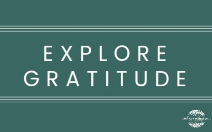 exploregratitude